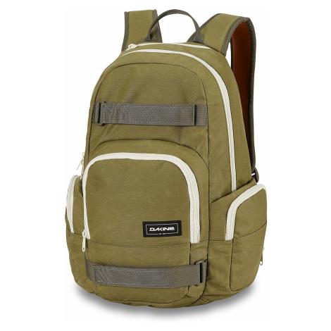 backpack Dakine Atlas - Pine Trees Pet