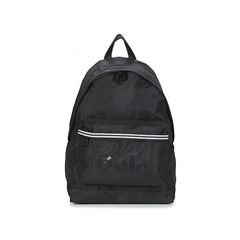 Gola HARLOW MONO men's Backpack in Black