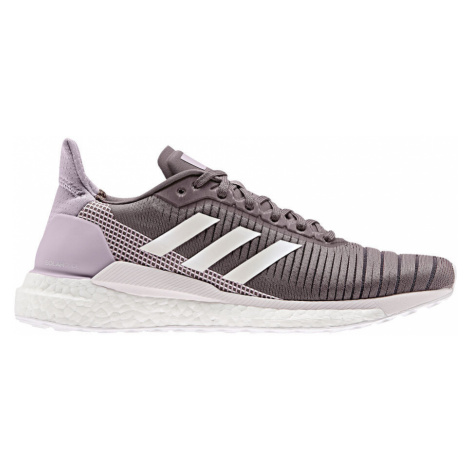 Solar Glide Neutral Running Shoe Women Adidas