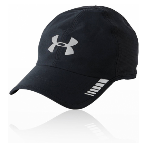 Under Armour Launch ArmourVent Running Cap - AW20