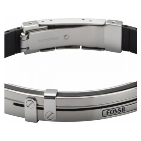 Fossil Jewellery Bracelet JEWEL JF85096040
