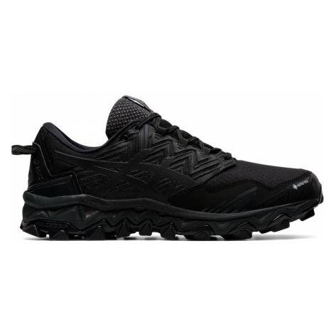 Gel-Fuji Trabuco G-TX Trail Running Shoe Men Asics