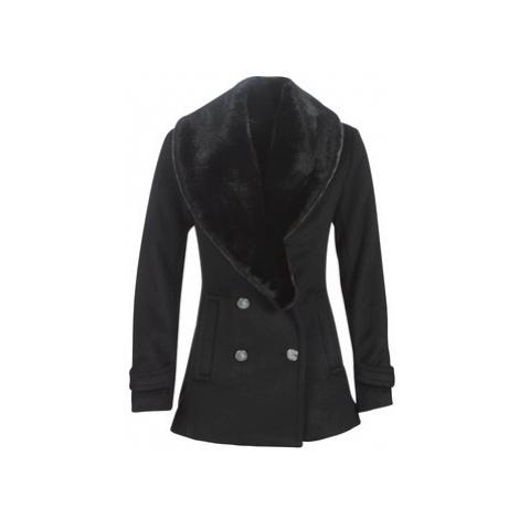 Marciano LIYA women's Coat in Black