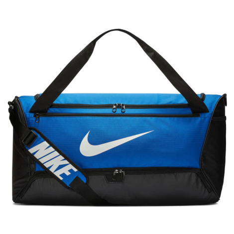 Brasilia Duffel Medium Sports Bag Nike