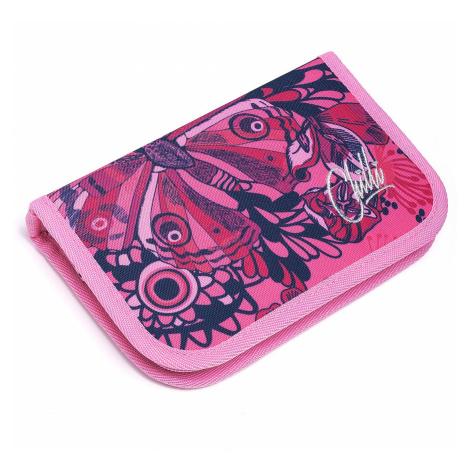 case Topgal CHI 899 - H/Pink