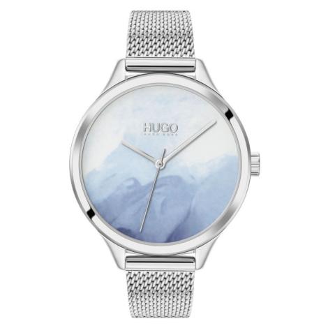 HUGO Watch Hugo Boss