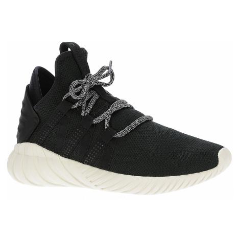 shoes adidas Originals Tubular Dawn - Core Black/Core Black/Off White