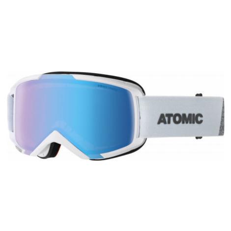 Atomic SAVOR PHOTO - Unisex ski goggles