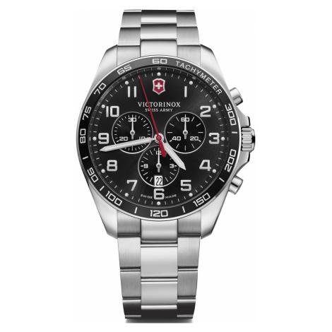 Victorinox Swiss Army Watch Fieldforce Classic Chrono