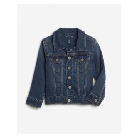 Boys' spring/autumn jackets GAP