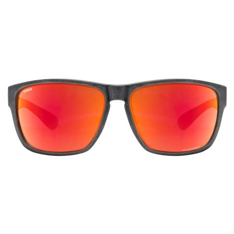 UVEX Sunglasses LGL OCEAN P 5320882230