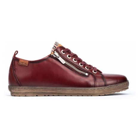 Pikolinos Sneaker Lagos for woman