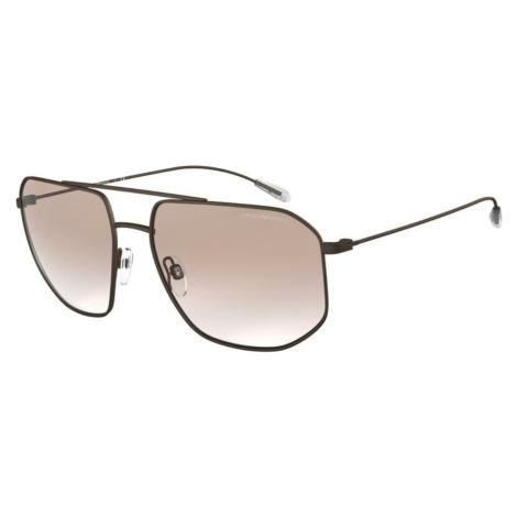 Emporio Armani Sunglasses EA2097 329813