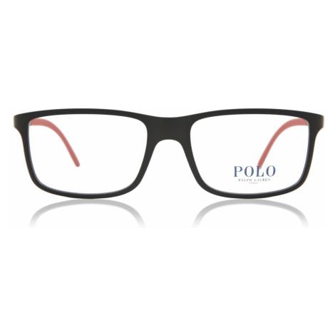 Polo Ralph Lauren Eyeglasses PH2126 5504