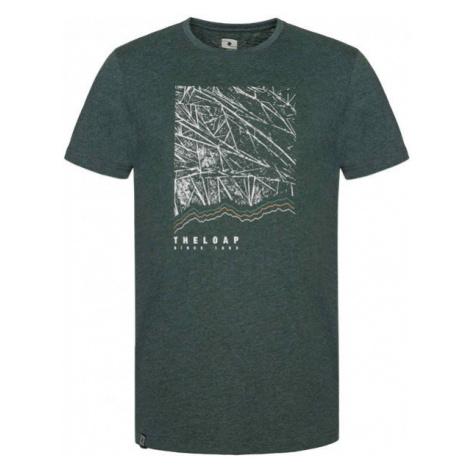 Loap BELLO - Men's T-shirt