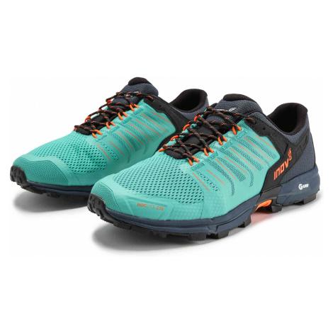 Inov8 Roclite G275 Women's Trail Running Shoes - AW21