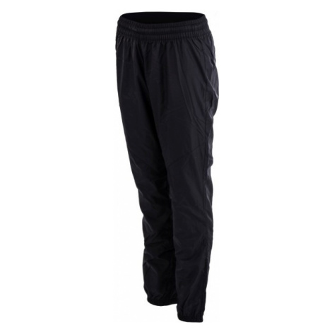 Swix EPIC PANTS WMNS black - Women's winter sports pants - Swix