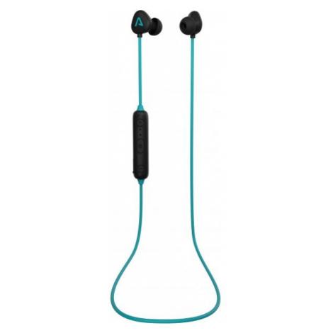 LAMAX TIPS 1G - Earphones