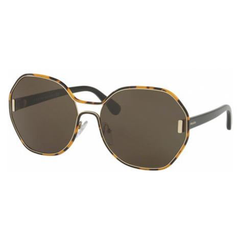 Prada Sunglasses PR 53TS 7S04J1
