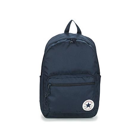 Converse GO 2 BACKPACK men's Backpack in Blue