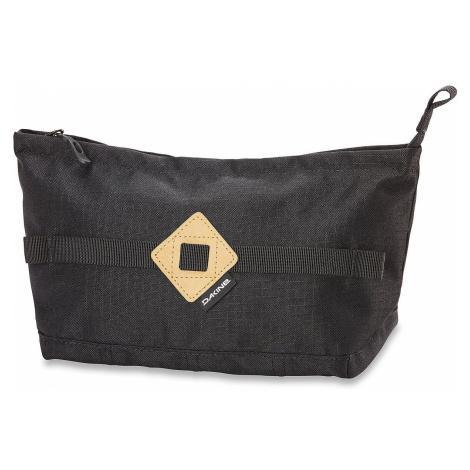 cosmetic bag Dakine Dopp Kit L - Black
