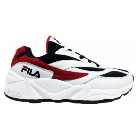 Fila V94M LOW - Men's leisure shoes