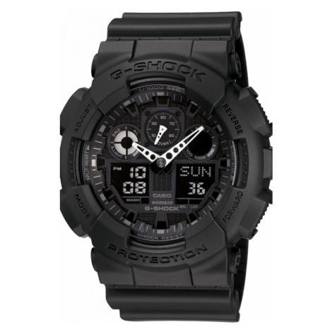 Men's watches Casio