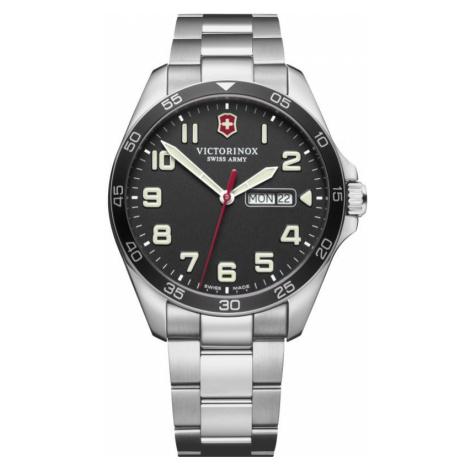 Victorinox Swiss Army Fieldforce Watch