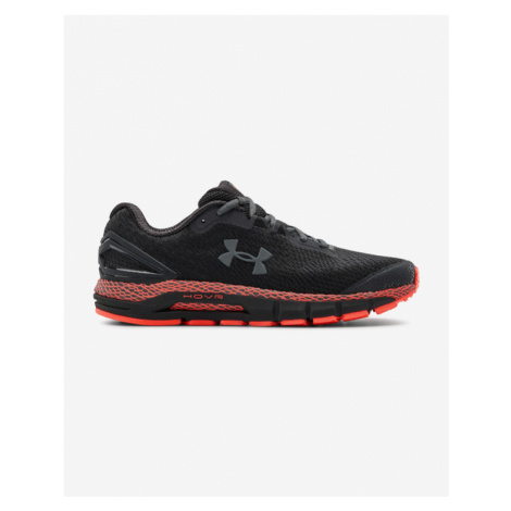 Under Armour HOVR™ Guardian 2 Sneakers Black