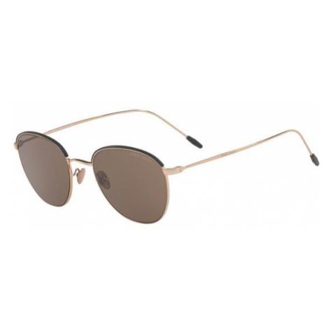 Giorgio Armani Sunglasses AR6048 301173