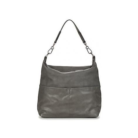 Esprit 089EA1O026-020 women's Shoulder Bag in Grey