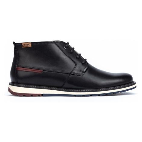 Pikolinos Boot Berna for man