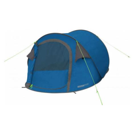 Crossroad MESA 2 - Tent