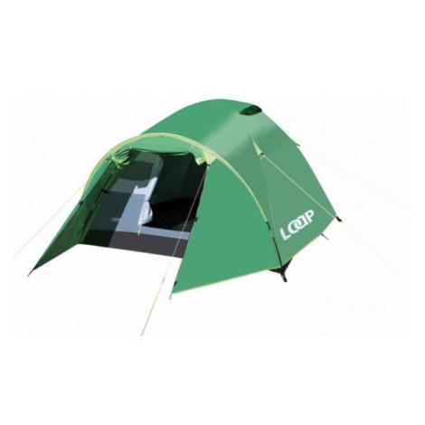 Loap STARLITE 3 - Outdoor tent
