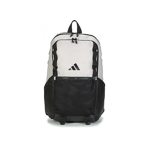 Women's sports backpacks Adidas