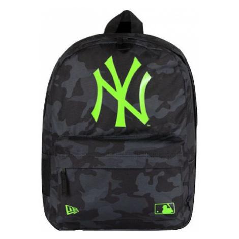 New Era MLB STADIUM PACK NEW YORK YANKEES - Backpack