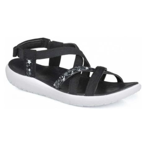 Loap LANNEA W white - Women's sandals