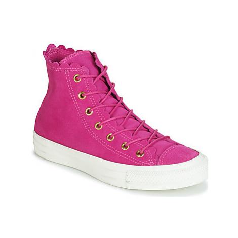 Women's shoes Converse