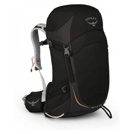 Osprey SIRRUS 26 II - Hiking backpack