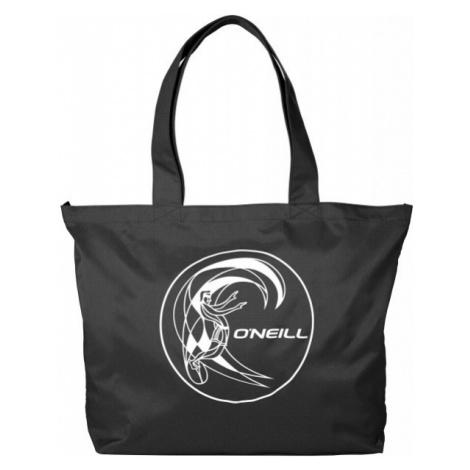 O'Neill BW EVERYDAY SHOPPER black - Women's bag