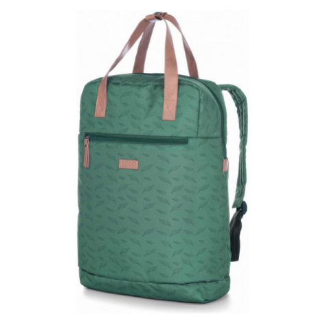 Women's backpacks and sports bags LOAP