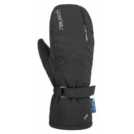 Reusch HANNAH R-TEX XT MITTEN black - Ski gloves