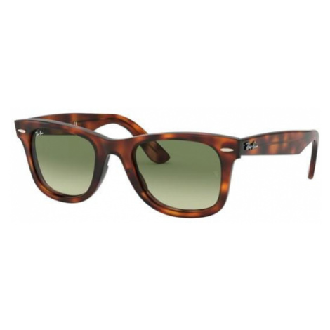 Ray-Ban Sunglasses RB4340 63974M
