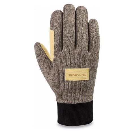 gloves Dakine Patriot - Oak