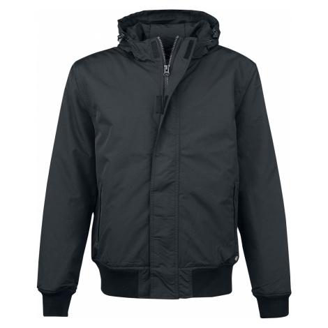 Dickies - Cornwell - Jacket - black