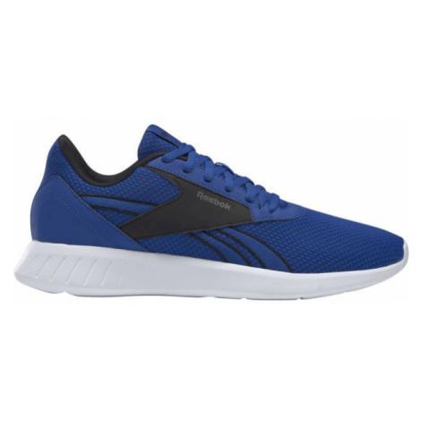 Reebok LITE 2.0 blue - Men's running shoes