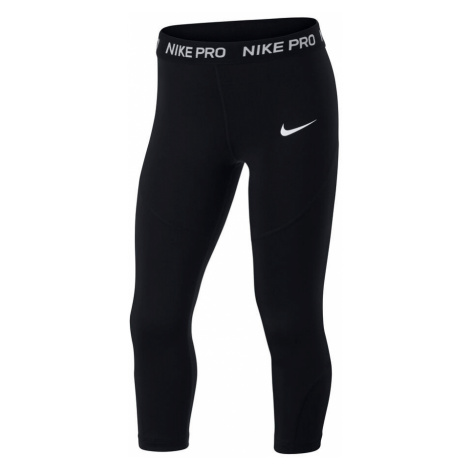 Pro Tight Women Nike
