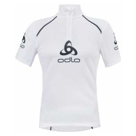 Men's sports T-shirts and tank tops Odlo