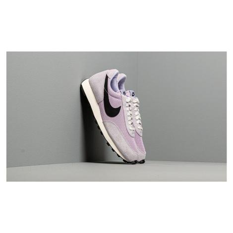Nike Daybreak SP Lavender Mist/ Black-Lilac Mist