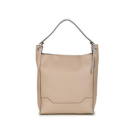 Esprit 029EA1O013-260 women's Shoulder Bag in Beige
